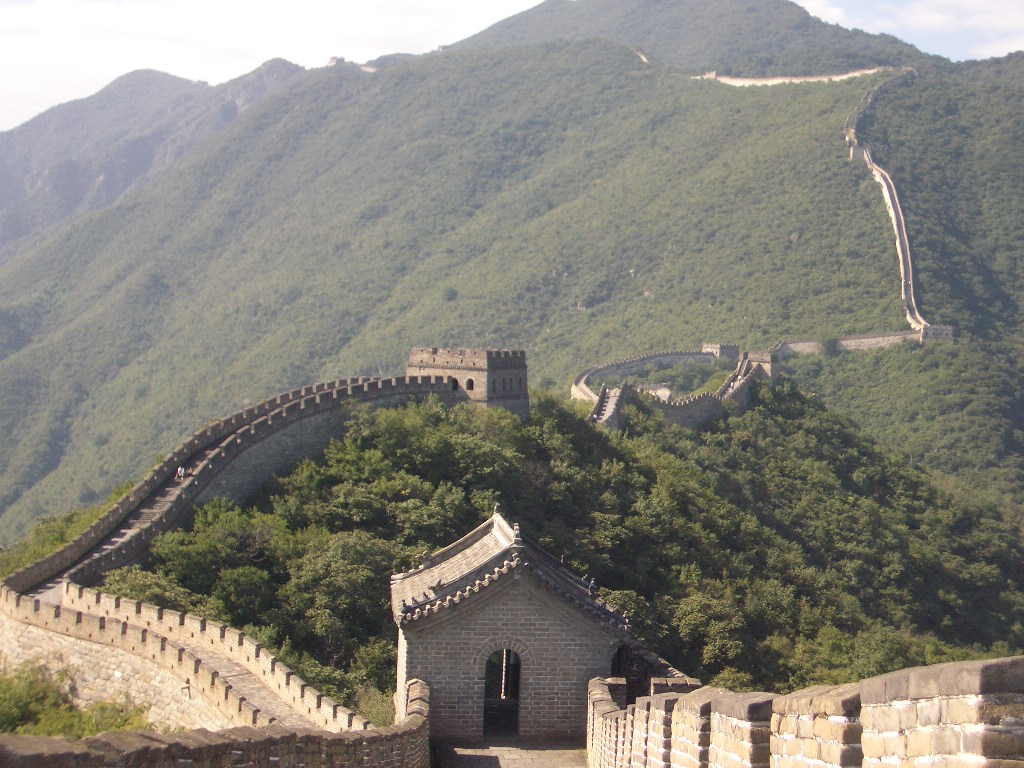 great_wall_of_china-mutianyu_3