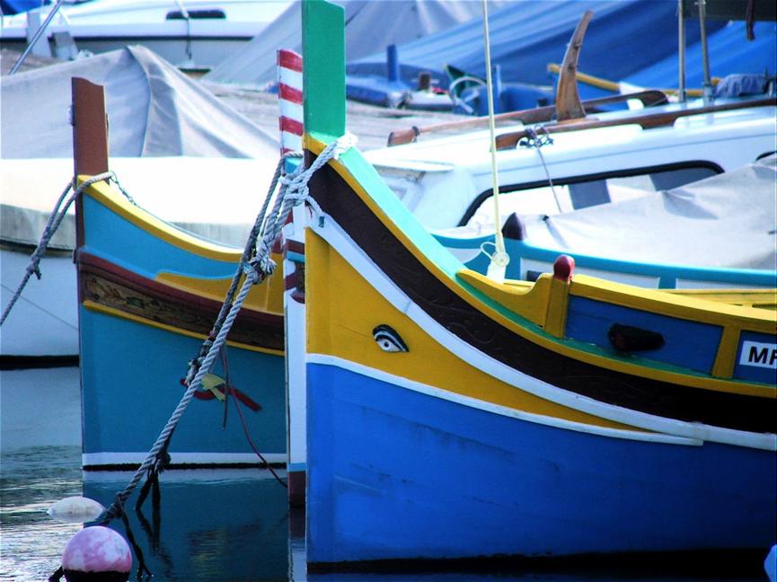boat_malta