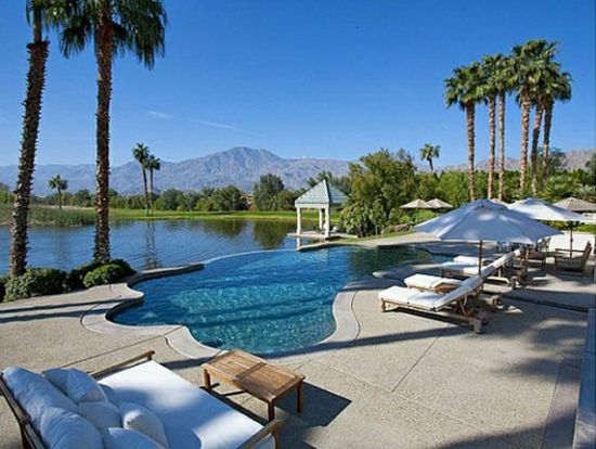 wpid-merv_griffins_39_acre_palm_springs_area_l3h5s