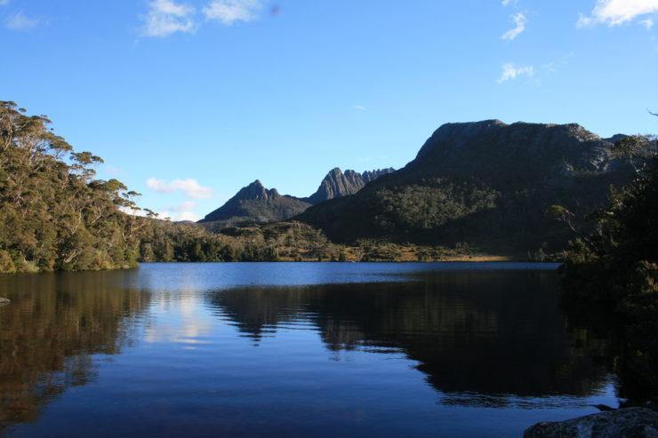 parque_nacional_cradle_mountain-tasmania-australia04