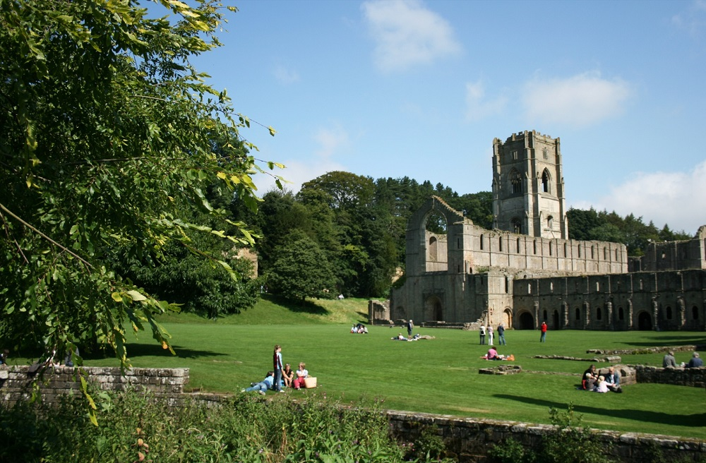 fountains_abbey_ripon