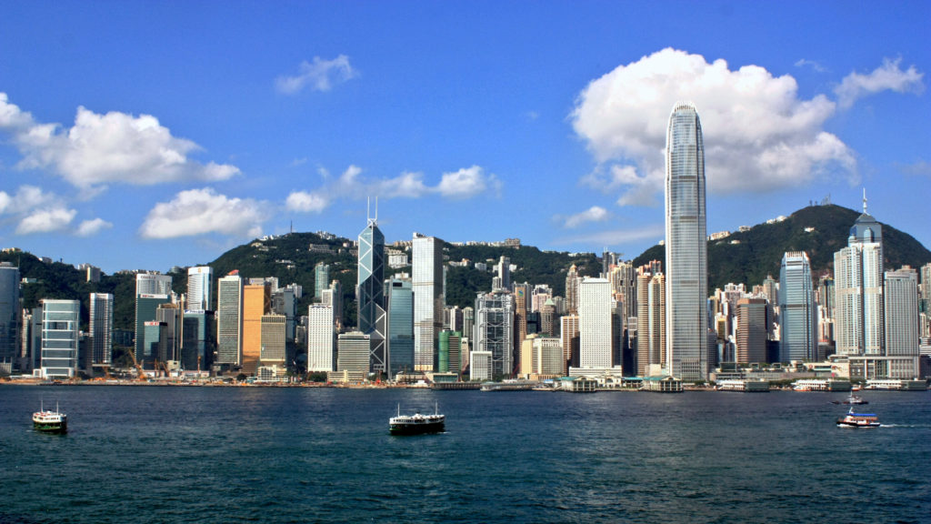 hong_kong_island_skyline_2009