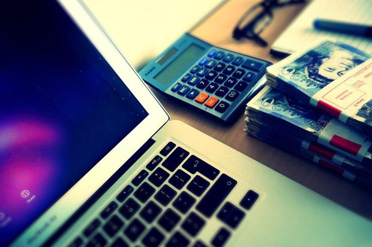 money-931423_1280