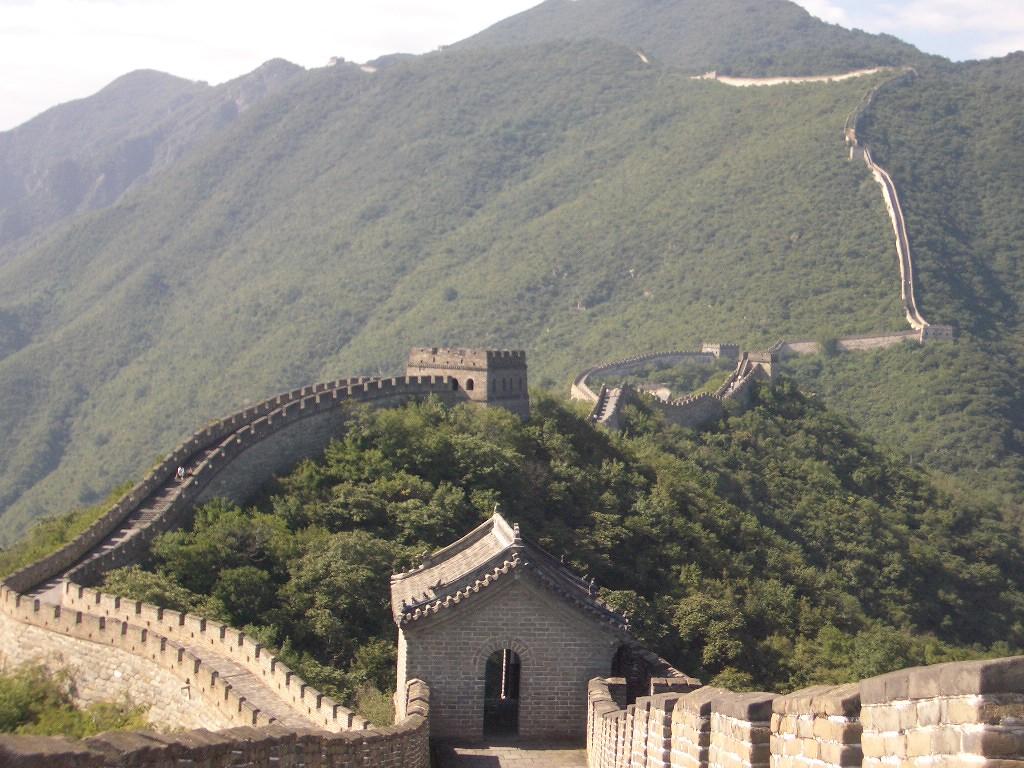 great_wall_of_china-mutianyu_3