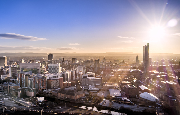 manchester-skyline-high-res2