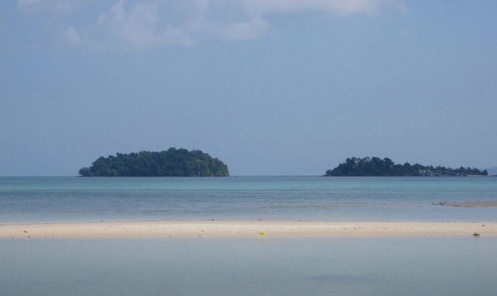 bong-po-on-song-saa_islands